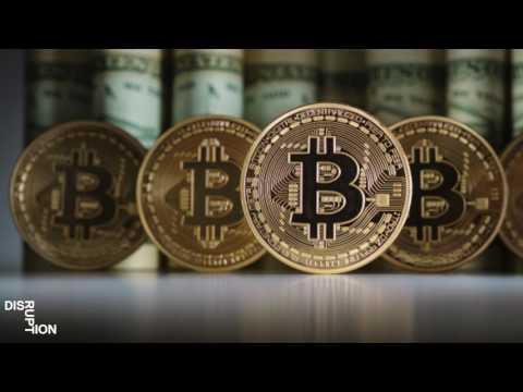 The Winklevoss Twins Explain Bitcoin   Disruption Mag