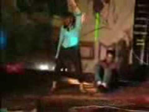 Karachi hot girls Dance in a ha.3gp