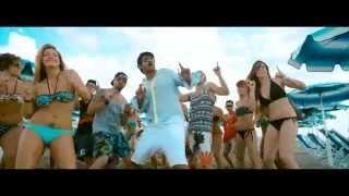 Bang Bang Bangkok Song Mash Up Video