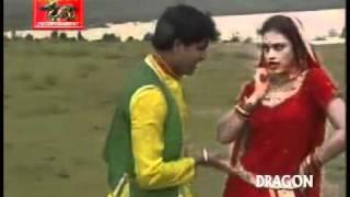 kolkata bangla music video song -oh full kolire -BY JEWEL
