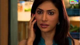 Kya Huaa Tera Vaada - Episode 177 - 3rd December 2012