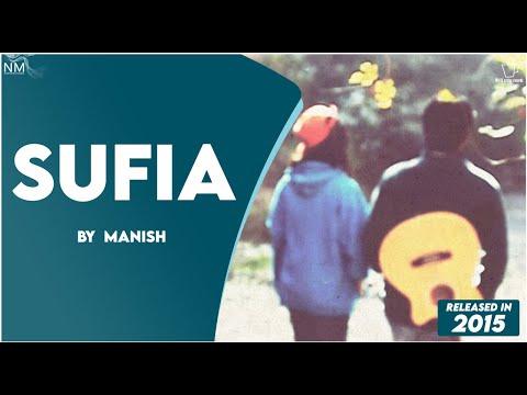 Xxx Mp4 Sufia Feat Manish Ll Namyoho Studios Ll Official Video Ll 3gp Sex