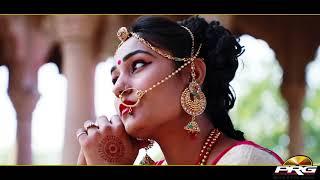 pc mobile Download Balam Song  -💖 New Rajasthani Whatsapp Status |Twinkal Vaishnav | Video Song Latest 2018 💓