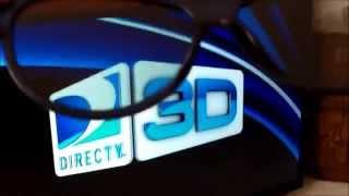 LG Setup Guide 47LM6200 Cinema 3D TV