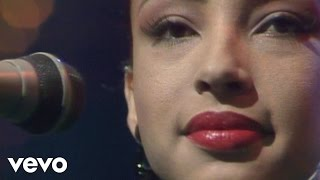 Sade - Your Love Is King (The Tube Feb 1984)