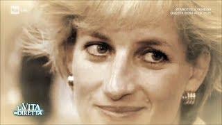 Lady Diana, le registrazioni segrete: i tentativi di suicidio, i tradimenti di Carlo e la bulimia