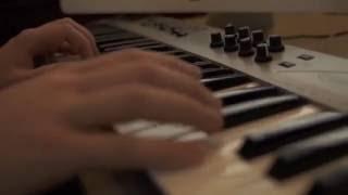 Explore Music Technology at WPI
