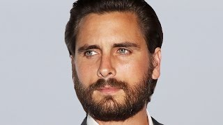 5 Things You Need To Know About Scott Disick