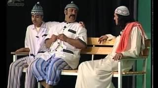 عبد الناصر درويش سكران مضحك