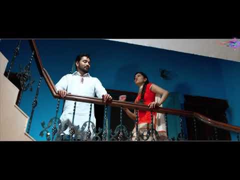 Xxx Mp4 ✓ New Most Popular Haryanvi Songs 2016 BAIRN Sapna Dance Vickky Kajla Sapn 3gp Sex