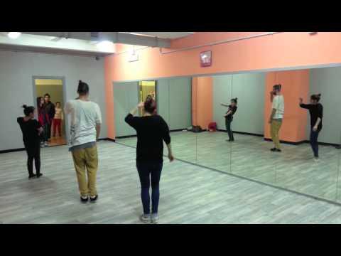Xxx Mp4 Thomas T Fasciana S Class BF Dance Studio Mercy Kanye West Feat Big Sean 3gp Sex