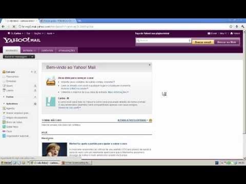 Xxx Mp4 Como Criar Um E Mail Do Yahoo Com Br 3gp Sex