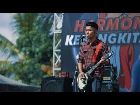Sir Band Engsapang Live