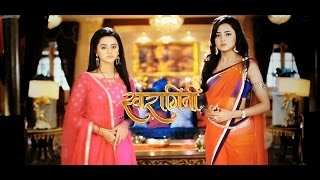 RISHTEY CHANNEL SWARANGINI SERIAL REAL NAMES OF CHARACTERS IN THE SERIAL