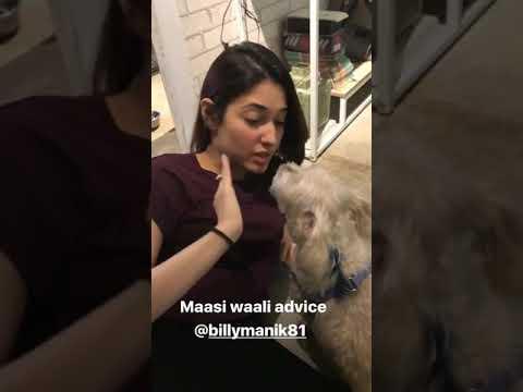 Xxx Mp4 Actress Tamanna Playing With Dog 3gp Sex