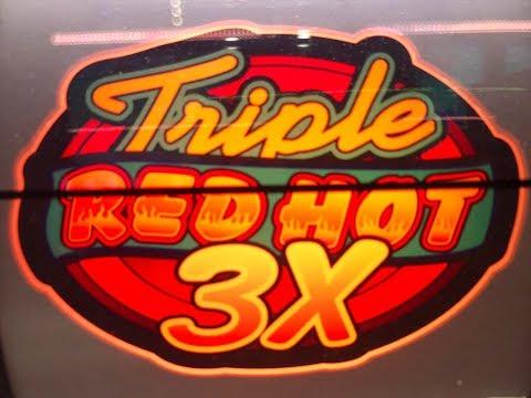 Xxx Mp4 OMG Double Jackpot Live🥂Triple Double Red Hot 2 Slot Triple Lucky Magic Cosmopolitan Las Vegas 3gp Sex