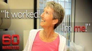 Reverse Stroke   Amazing New Stroke Cure