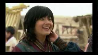 Top 5 Korean Child Actors (k-drama)