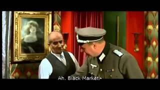 La Grande Vadrouille (1966) - 2 9 with English Subtitles2.flv