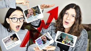 5 Tips To Increase Watch Time & Get More Views/Subscribers on YouTube | Part 3 | Ft. Fiona Frills