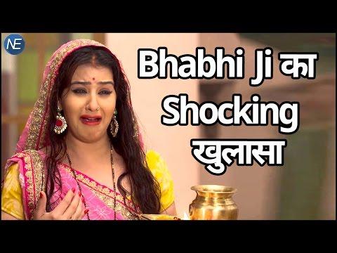 Xxx Mp4 Bhabhi Ji का Shocking खुलासा Shilpa Shinde ने लगाया Former Producer पर आरोप 3gp Sex