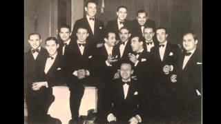 Harry Roy & His Bat Club Boys - My Girl's Pussy LYRICS
