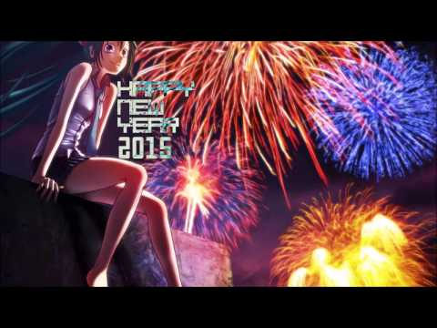 Xxx Mp4 Compilation New Year Music 2015 FREE DOWNLOADS 3gp Sex