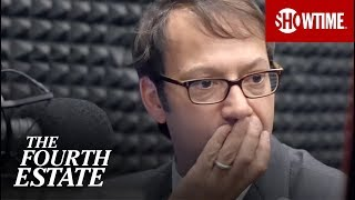 Next on Part 4 | The Fourth Estate | SHOWTIME