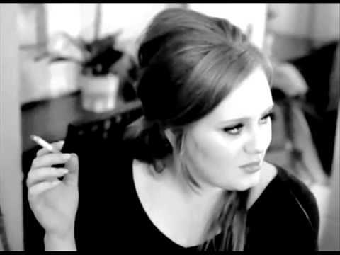 Adele Rumour Has It