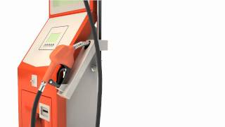 "Veone: Вендинговый автомат серии ""ТОПАЗ"". Карточка товара"