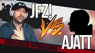 AJATT VS Japanese From Zero!