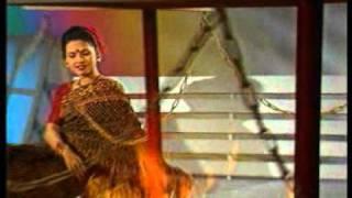 Nandini Print Saree