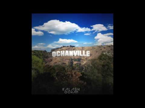 KALASH OCHAN AUDIO