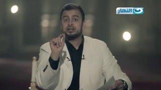 كيف أصلي صلاة الاستخارة؟ - مصطفى حسني