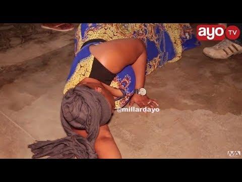 Xxx Mp4 Mwili Wa MASOGANGE Ukiingizwa Muhimbili 3gp Sex