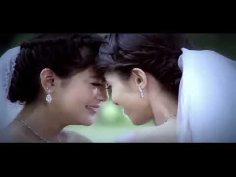 Thai Love Forever | Full Movie Sub Eng / Th