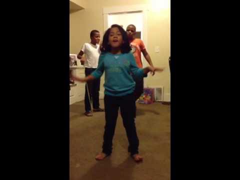 Xxx Mp4 My Cousin Desi Singing For Jesus 3gp Sex
