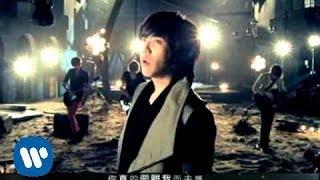 韓國首席美男樂團 FTISLAND - Hello Hello