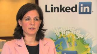 Swiss Re talks to LinkedIn about how they leverage our Talent Solutions