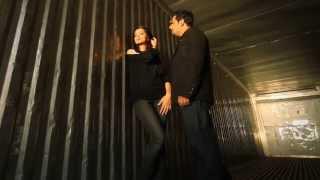 Nai Lagda - Fysul Mirza ft.Irfan Chaudhry [FULL VIDEO]