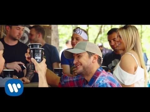 Chris Janson - Fix A Drink