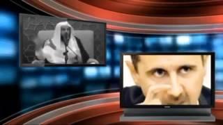 سيصدمك ما قاله النبي صلى الله عليه وسلم عن سوريا وما يحدث اليوم !