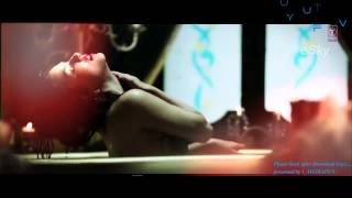 Baby Doll Ragini MMS2 Sunny Leone Songs 1080 HD Latest new Hindi Song