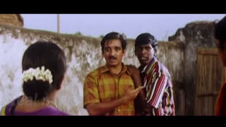 Vadivel Best Comedy Collection HD | Comedy | Tamil Cinema.#Best vadivelu comedy scenes