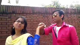 BANGLA HIP HOP SONG 2016