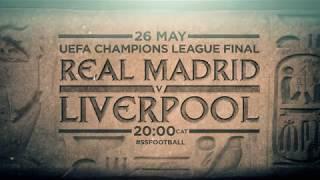 2018+UEFA+Champions+League+Final+-+LIVE+on+SuperSport