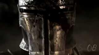[GMV] Dark Souls 2 - Blood On My Name