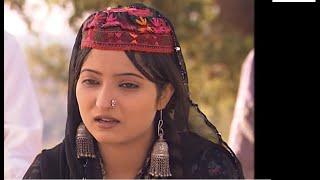 GUJJAR -GOJRI FILM-Mali Gujjari - written by Dr. Javaid Rahi directed by  QAYOOM RAJA , NERU RAINA