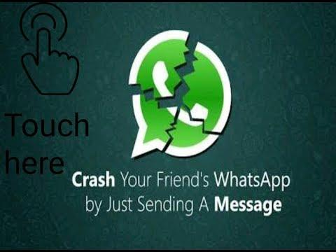 Xxx Mp4 Whatsapp Scandel Dont Touch Here Virus Explain 3gp Sex