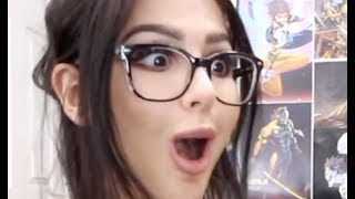Why SSSniperWolf isn